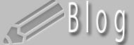ダイドコのブログ